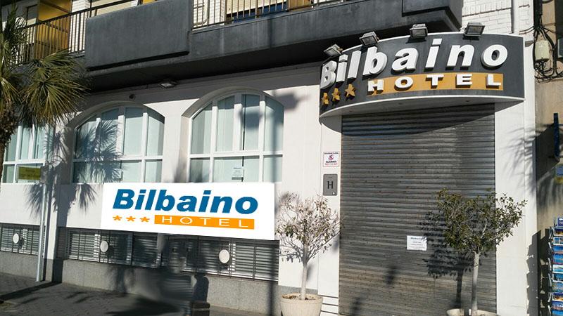 bilbaino3