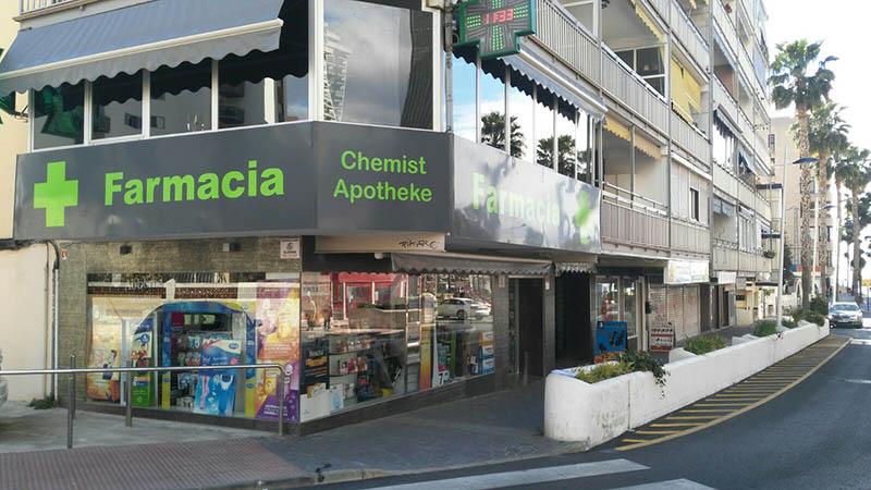 farmacia-cala